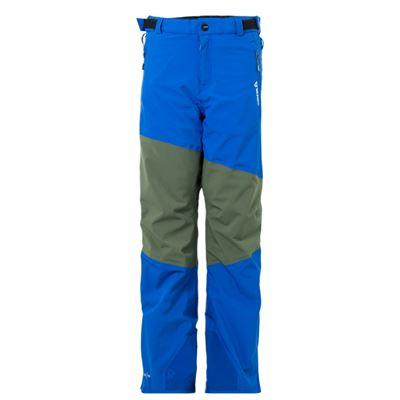 Brunotti Neville JR Boys  Snowpant. Available in 116,128,140,152,164,176 (1723053005-0461)