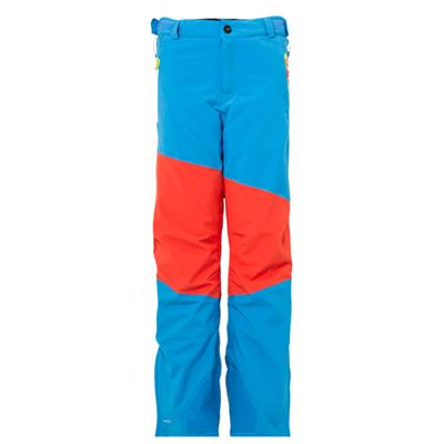 Brunotti Neville JR Boys  Snowpant. Available in 116,128,140,152,164,176 (1723053005-0462)