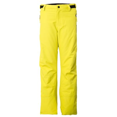 Brunotti Dorus JR Boys Snowpant. Available in 116,128,140,152 (1723053010-0118)