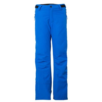 Brunotti Dorus Boys Snowpant. Available in 116,128,140,152,164,176 (1723053010-0461)