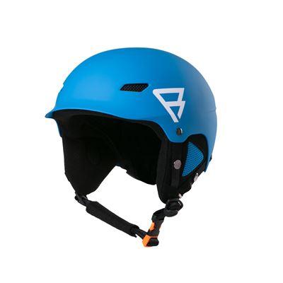Brunotti Proxima 3 Junior Helmet. Beschikbaar in 52/56 (1723081003-0462)