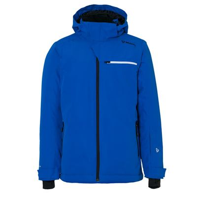 Brunotti Jiptop JR Boys  Snowjacket. Verfügbar in 152 (1723123003-0461)