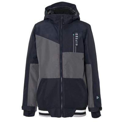 Brunotti Regor JR Boys  Snowjacket. Verfügbar in: 116,140,152,164 (1723123007-099)