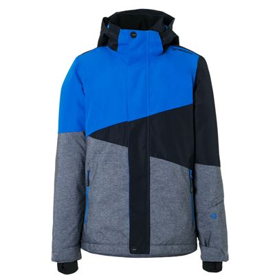 Brunotti Idaho JR Boys  Snowjacket. Verfügbar in 152 (1723123009-099)