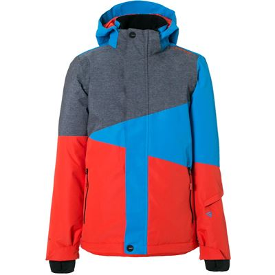 Brunotti Idaho JR Boys  Snowjacket. Verfügbar in 176 (1723123009-104)