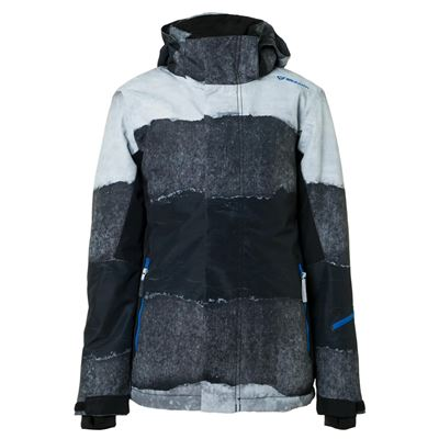 Brunotti Outhal JR Boys  Snowjacket. Available in 116,128,140,152,164,176 (1723123011-0926)