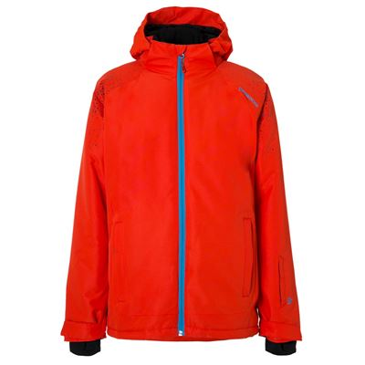 Brunotti Sadler JR Boys  Snowjacket. Available in 116,128,140,152,164,176 (1723123017-0248)