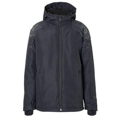 Brunotti Sadler JR Boys  Snowjacket. Available in 116,128,140,152,164,176 (1723123017-099)