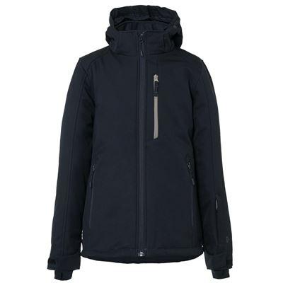 Brunotti Marsalas JR Boys  Softshell jacket. Available in 116,128,140,152,164,176 (1723124025-099)