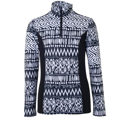 Brunotti Aquilly JR Girls Fleece. Verfügbar in 116,128,140 (1724019015-0928)