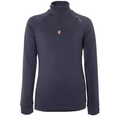 Brunotti Yrenny JR Girls Fleece. Available in 116 (1724019017-0528)