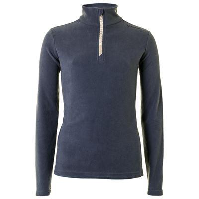 Brunotti Mismy JR Girls Fleece. Available in 116,128,140,152,164,176 (1724019019-0528)