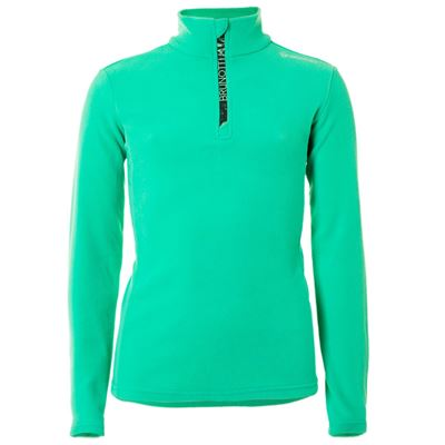 Brunotti Mismy JR Girls Fleece. Beschikbaar in 164 (1724019019-0635)