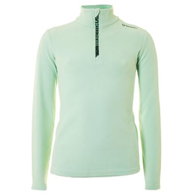 Brunotti Mismy JR Girls Fleece. Beschikbaar in 140,176 (1724019019-0636)