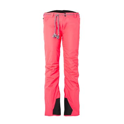 Brunotti Lynx JR Girls Snowpant. Available in 116,128,140,152,164,176 (1724053001-0381)
