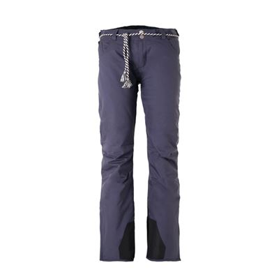 Brunotti Lynx JR Girls Snowpant. Available in 116,128,140,152,164,176 (1724053001-0528)