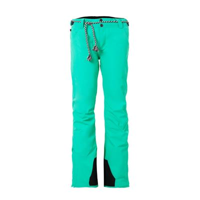 Brunotti Lynx JR Girls Snowpant. Available in 116,128,140,152,164,176 (1724053001-0635)