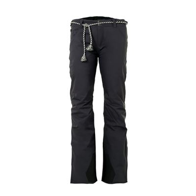 Brunotti Lynx JR Girls Snowpant. Available in 116,128,140,152,164,176 (1724053001-099)