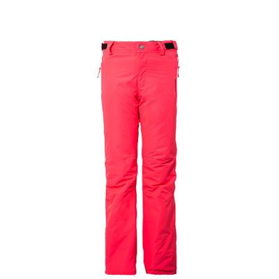 Brunotti Louisy JR Girls Snowpant. Available in 116,128,140,176 (1724053010-0381)