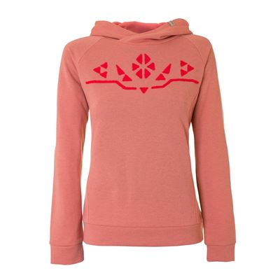 Brunotti Naiady JR Girls Sweat. Verfügbar in 116,128,140,152,164,176 (1724061009-0379)