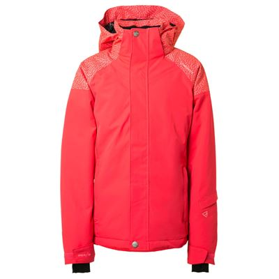 Brunotti Virginia JR Girls Snowjacket. Available in 152 (1724123005-0381)