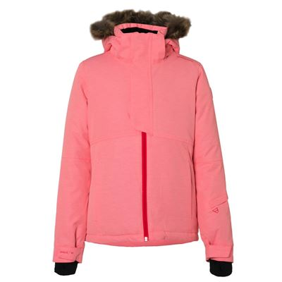 Brunotti Fairlead JR Girls Snowjacket. Available in 152,164,176 (1724123009-0379)