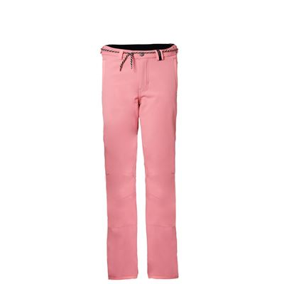 Brunotti Tavorsy JR Girls Softshell pant. Available in 116,128,140,152,164,176 (1724125003-0379)
