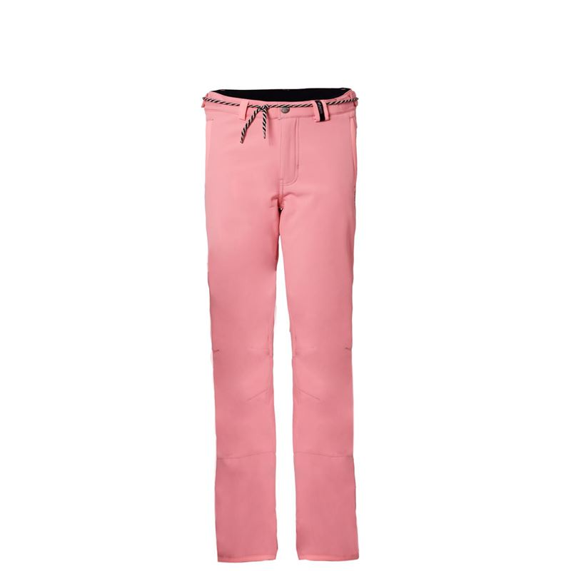 Brunotti Tavorsy  (pink) - girls snow pants - Brunotti online shop