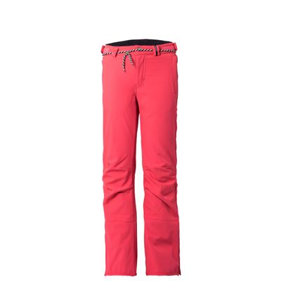Brunotti Tavorsy JR Girls Softshell pant. Available in 116,128,140,176 (1724125003-0381)