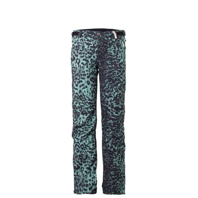 Brunotti Hattie JR Girls Softshell pant. Verfügbar in 116,140,152,164,176 (1724125005-0756)