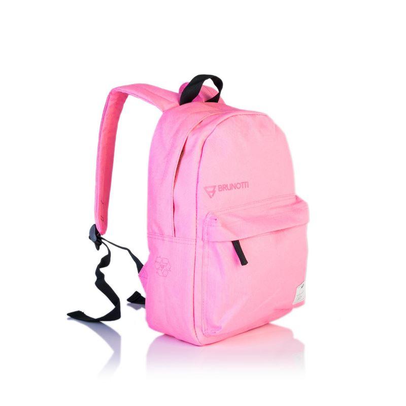 Brunotti Stone  (rosa) - herren taschen & federmappchen - Brunotti online shop