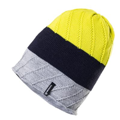 Brunotti Akita Unisex Beanie. Available in One Size (1725005017-118)