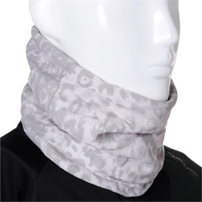 Brunotti Twostroke Unisex Scarf. Available in One Size (1725044022-0013)