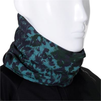 Brunotti Twostroke Unisex Scarf. Available in One Size (1725044022-0755)