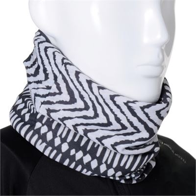 Brunotti Twostroke Unisex Scarf. Available in One Size (1725044022-0928)