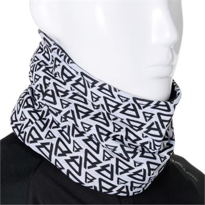 Brunotti Twostroke Unisex Scarf. Available in One Size (1725044022-099)