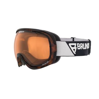 Brunotti Odyssey 4 Unisex Goggle. Available in One Size (1725080004-0852)