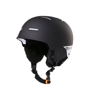 Brunotti Cool 4 Unisex Helmet. Available in: 53/58,58/61 (1725081004-099)