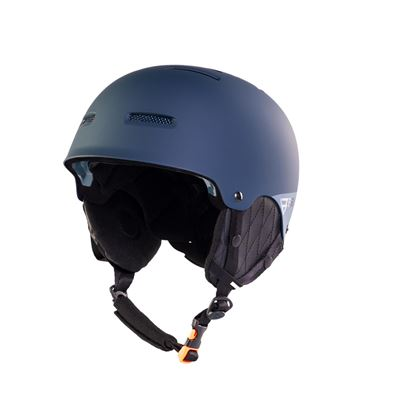 Brunotti Cool 5 Unisex Helmet. Available in 58/61 (1725081005-0528)