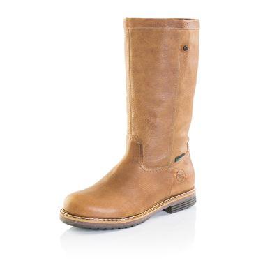 Brunotti Macchia Women Shoe. Available in 37,38,40,41 (1741295901-2100)