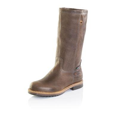 Brunotti Macchia Women Shoe. Available in 37,38,41,42 (1741295901-3500)