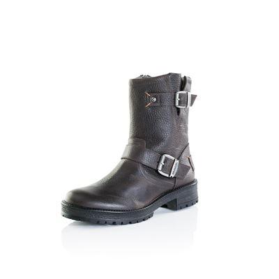 Brunotti Maratea Women Shoe. Available in 36,37,38,39 (1741301701-0300)