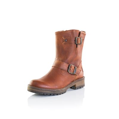 Brunotti Maratea Women Shoe. Available in 39,40,41,42 (1741301701-2100)