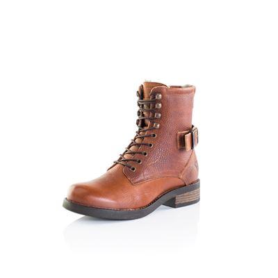 Brunotti Maresca Women Shoe. Available in 36,37,38,41 (1741303801-2100)