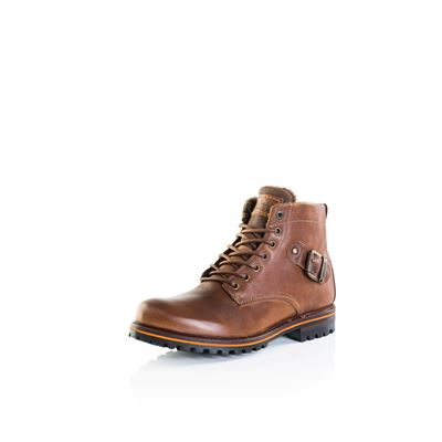 Brunotti Paciano Men Shoe. Available in 41,42,43,44,45 (1742272701-2100)