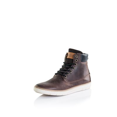 Brunotti Parenti Men Shoe. Available in 43,44,45 (1742289801-2200)