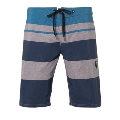 Brunotti Lee Men Boardshort. Verfügbar in 28,29,30,31,32,33,34 (1811009003-0463)