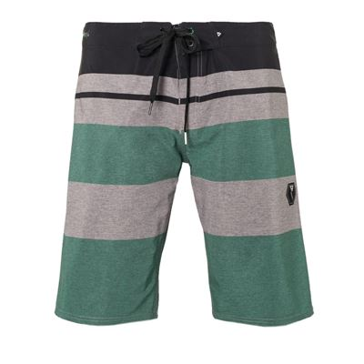 Brunotti Lee Men Boardshort. Verfügbar in 28,29,30,31,32,34,36 (1811009003-0928)