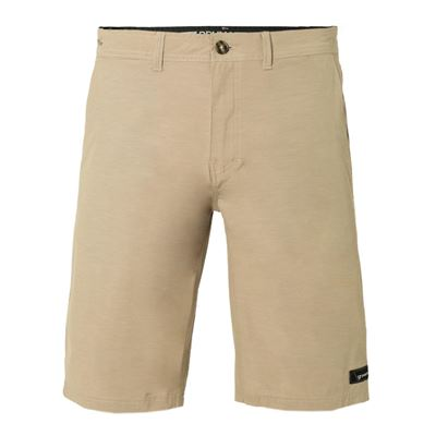 Brunotti Tyler Men Boardshort. Available in 28,29,30,31,32,33,34 (1811009005-0851)