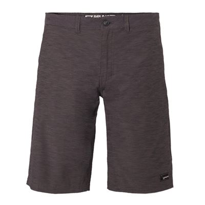 Brunotti Tyler Men Boardshort. Available in 28,29,30,31,32,33,34 (1811009005-099)